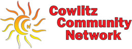 Cowlitz Community Network