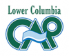 Lower Columbia CAP